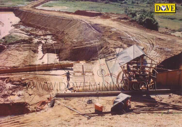 Vietnam 1991