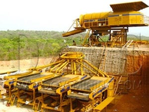 DOVE mining equipment Megaminer