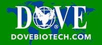 DOVE Biotech com link