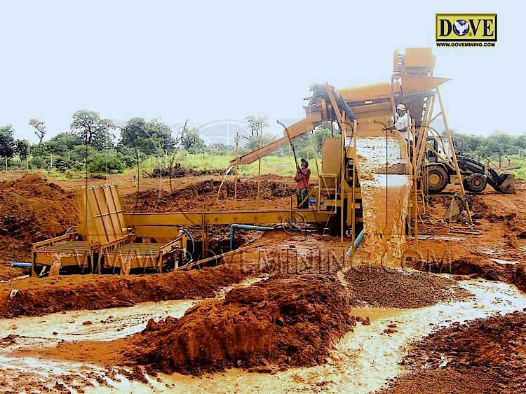 Sierra Leone 1999